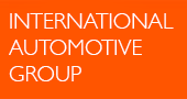 International Automotive Group