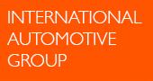 International Automotive Group